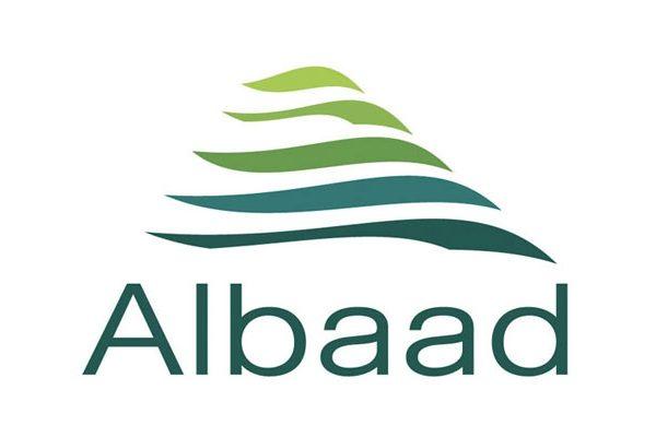 logo albaad