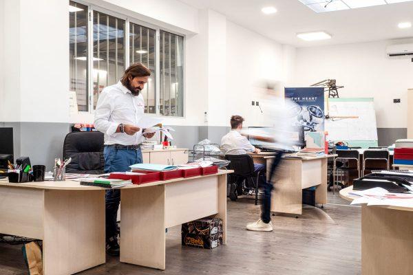 documenti-italplant-lavoro-ufficio