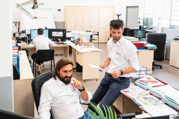 lavoro-uffici-italplant