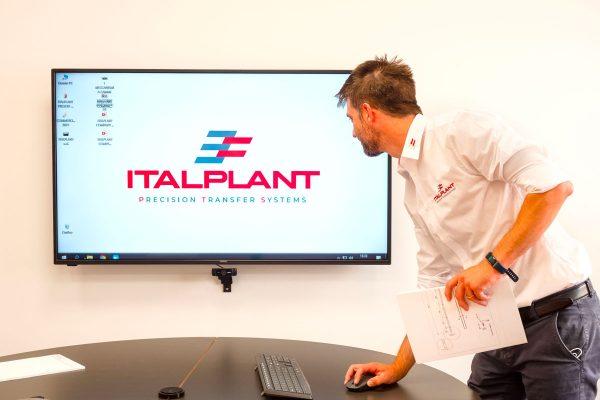 presentazione-riunione-italplant