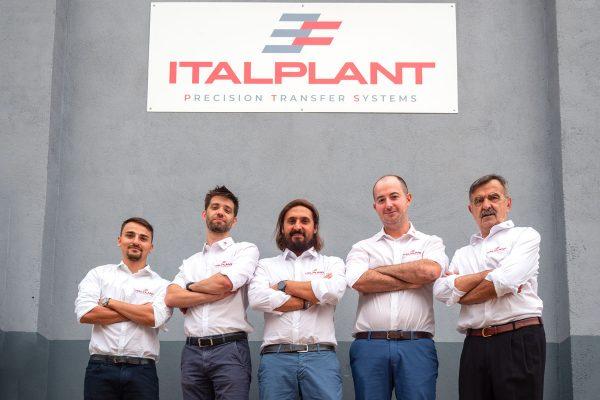 squadra-italplant