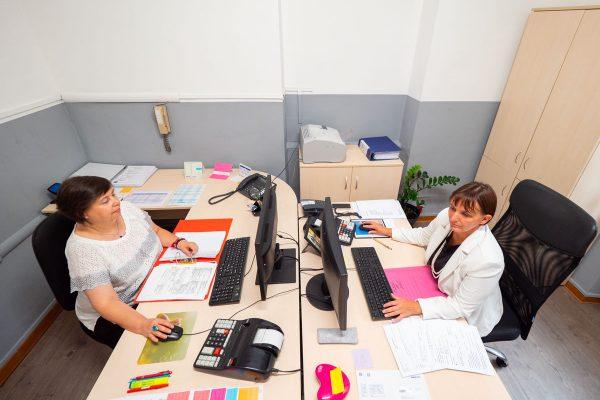 uffici-amministrazione-italplant